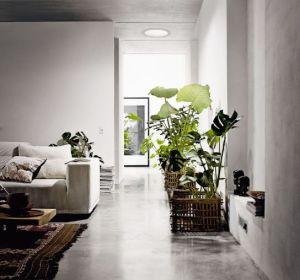 velux dachfenster dachbalkon flachdach dachfenster tageslicht spot heinrich henke gmbh. Black Bedroom Furniture Sets. Home Design Ideas
