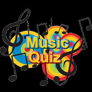 Christmas Calendar Quiz Christmas Trivia Quiz 2 Jetpunk Worlds Best Quizzes Chocolate Cafe Music Quiz In Aid Of Finleys World