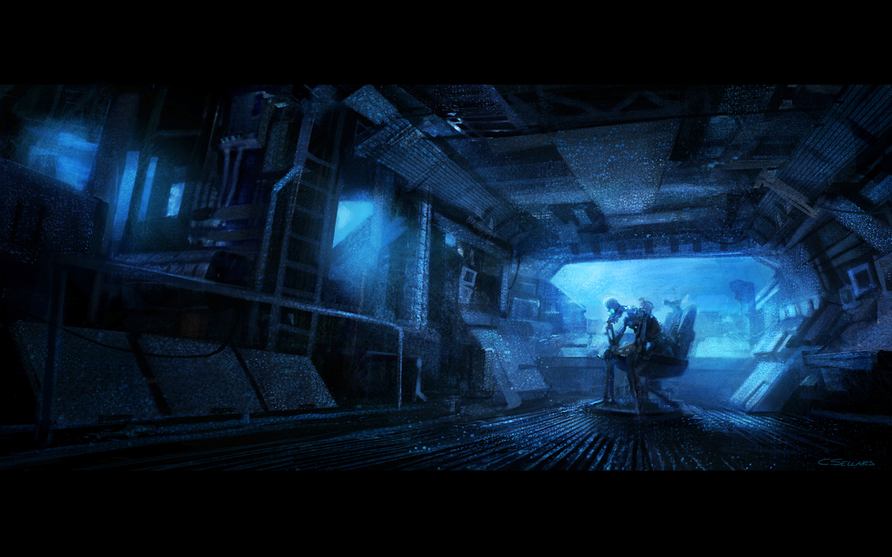 Best 3d Droid Wallpaper Official Movie Site Of Henri
