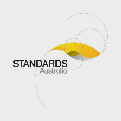 standards-australia-400x400