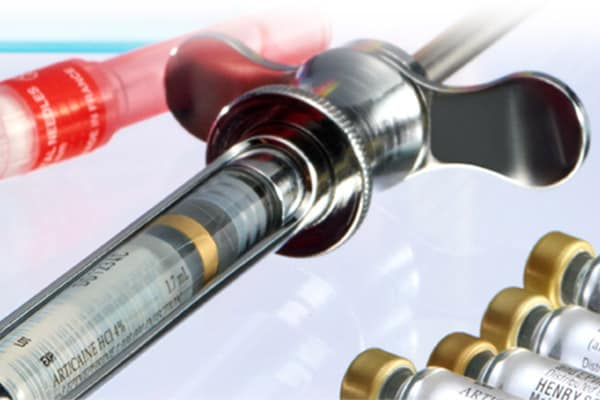 Dental Anesthesia and Dental Anesthetics - Henry Schein Dental