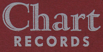 Chart Records Discography