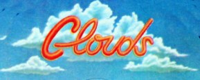 Clouds Records Discography