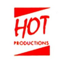 HOT Productions Discography