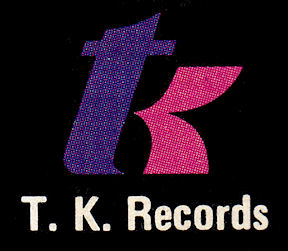 T.K. Records on Discogs