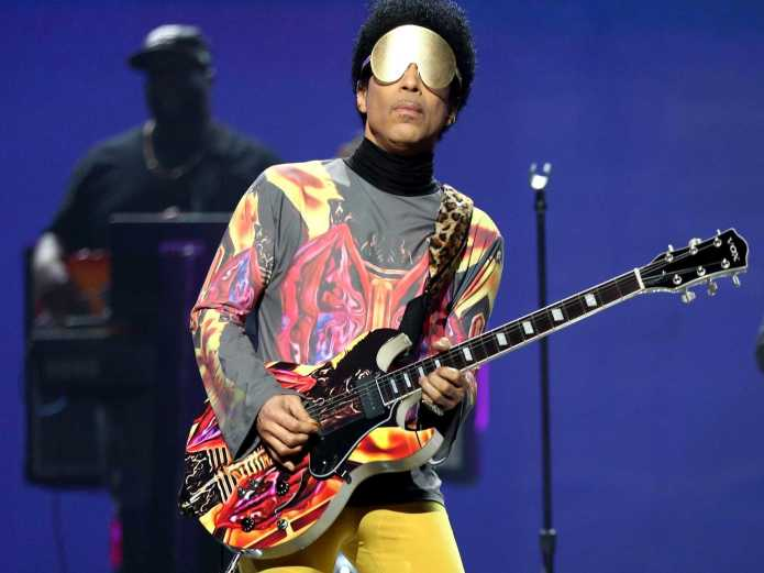 prince-is-suing-his-facebook-fans-for-22-million