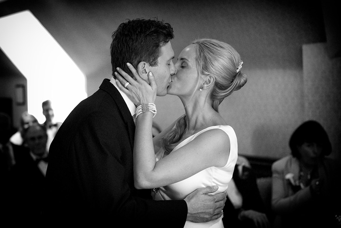 Wedding Photography at Tilney Hall