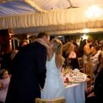 Wedding Photography at Northbrook Park