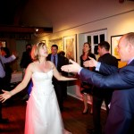 Wedding Photography at Jeremy's Restaurant
