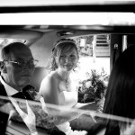 Amberley Working Museum Wedding Photography