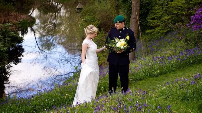 Ramster Wedding Photography - sandg-252