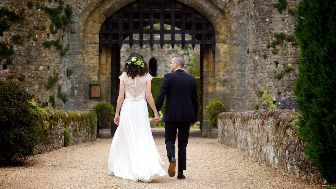 amberley-castle-wedding-photography-rande-560