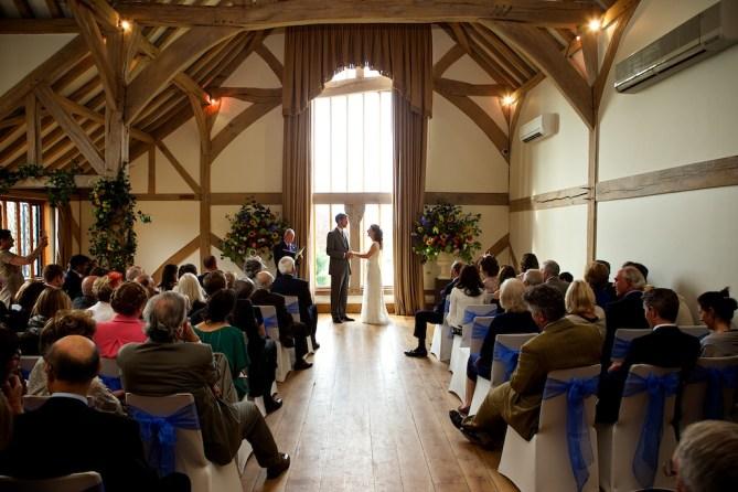 Cain Manor Wedding Photography - aanda-141