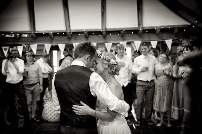 Rumbolds Farm Wedding Photos - bandr-524