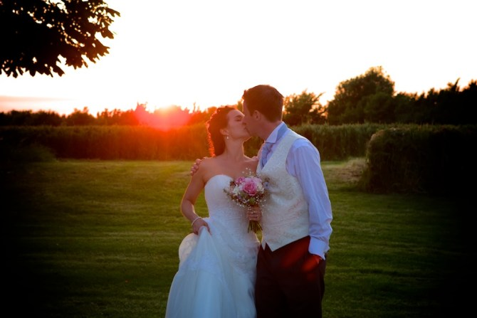Southend Barns Wedding Photography - mands-468