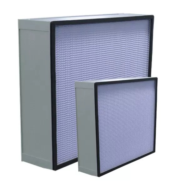 Residential Hvac Hepa Room Air Filters Electronic Air