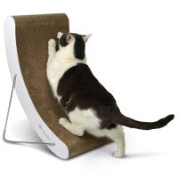 Cat Scratching Post - Buy Modern Cat Scratchers for Your ...