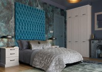 Kingsbury | Hepplewhite Fitted Bedrooms & Home Offices
