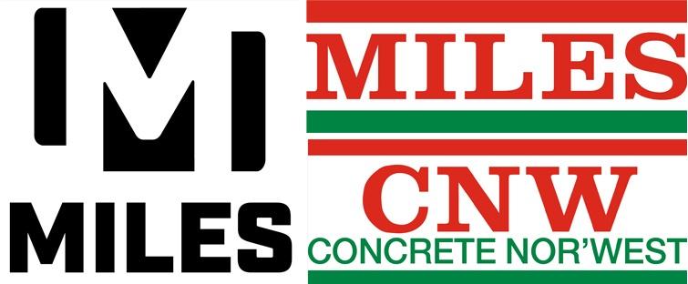 Briefs Parent company of Concrete Nor\u0027West updates brand