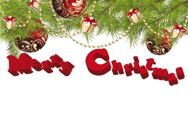 Windows Vista Wallpaper Hd คำสำคัญ คริสต์มาส ภาพประกอบ การ์ตูน น่ารัก หิมะ จอย
