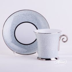 Small Of Modern Coffee Mug Set