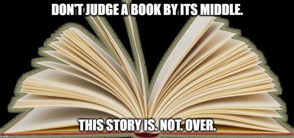 dont-judge-a-book-by-its-middle