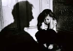Child-Abuse-ag
