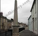 sanquhar_monument_oct08_160x160