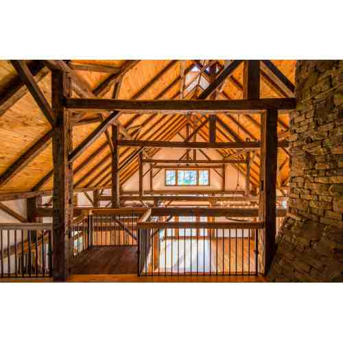 Medium Crop Of Barn Home Interior Pictures