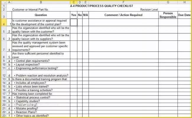 internal audit resume bullet points
