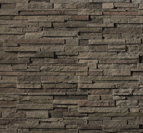3d Wallpaper Or Wall Panel Or Wall Panels Stacked Stone Pro Fit 174 Alpine Ledgestone Heritage Fireplace Showroom