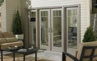 Swinging Patio Doors Toronto | Heritage Home Design