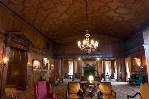Centennial Room 2
