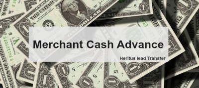 3 Tips to Follow before Going For a Merchant Cash Advance - Latest Mortgage News, Mortgage ...