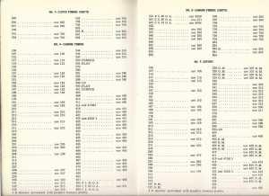 gruen_material_catalog_453_pg46_pg47