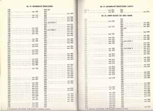 gruen_material_catalog_453_pg64_pg65