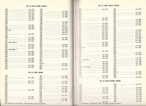 gruen_material_catalog_453_pg72_pg73