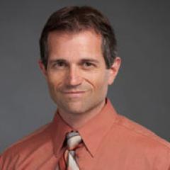 Bruce Feldman Twitter Avatar