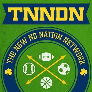 TNNDN Logo