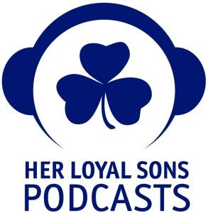 HLSpodcast