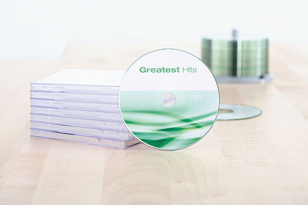 CD labels  DVD labels online - Create your CD labels - HERMA - create cd labels