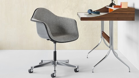 Office Chairs Olx Ahmedabad Home Office Furniture Online In Thane Secondhand Used Home Image