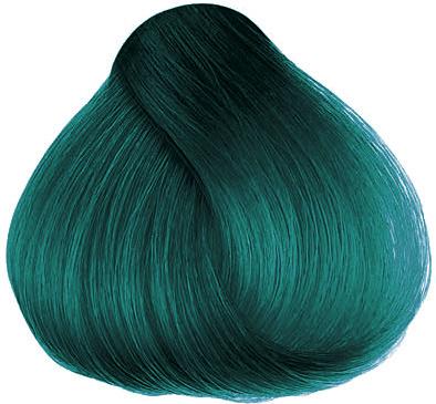 Herman\u0027s Amazing Tammy Turquoise Herman`s Professional Haircolor