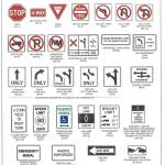 products-signs-manual-3