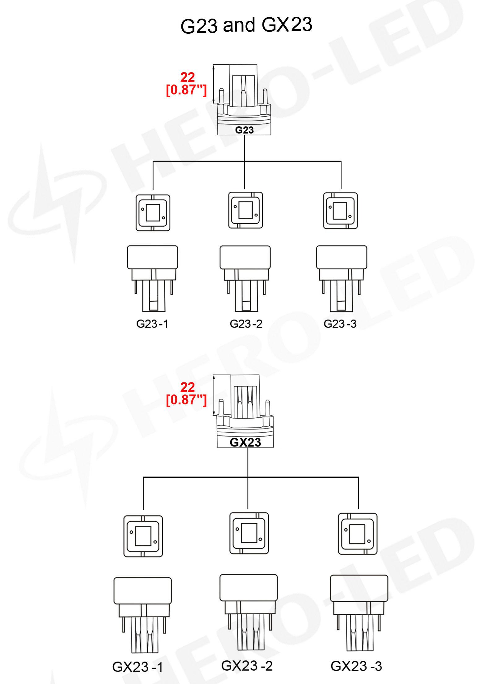 g23 furnace wiring diagram