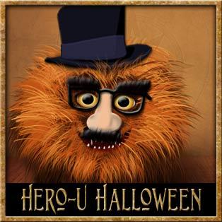 Groucho Meep