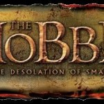 lord-of-the-rings-heroclix-the-hobbit-the-desolation-of-smaug-gravity-feed-24-ships-november-6