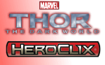 wzk7107-heroclix-thor-dark-world-logo_3_1
