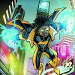 Static_Shock_Vol_1_1_Textless