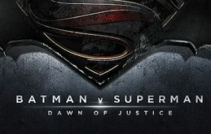Batman-V-Superman-Dawn-Of-Justice-Logo1
